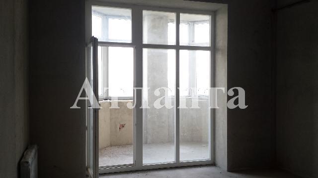 Продается 3-комнатная квартира в новострое на ул. Довженко — 260 000 у.е. (фото №5)