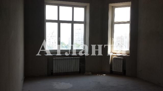 Продается 3-комнатная квартира в новострое на ул. Довженко — 260 000 у.е. (фото №6)