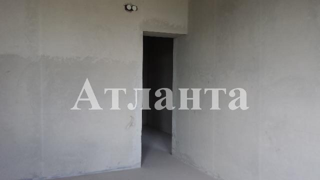 Продается 3-комнатная квартира в новострое на ул. Довженко — 260 000 у.е. (фото №7)