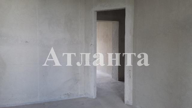 Продается 3-комнатная квартира в новострое на ул. Довженко — 260 000 у.е. (фото №8)