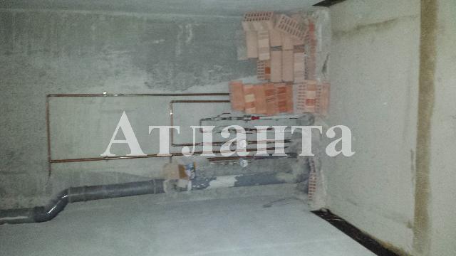Продается 3-комнатная квартира в новострое на ул. Довженко — 260 000 у.е. (фото №9)