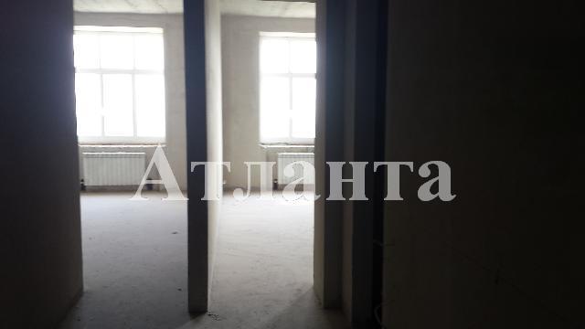 Продается 3-комнатная квартира в новострое на ул. Довженко — 260 000 у.е. (фото №10)