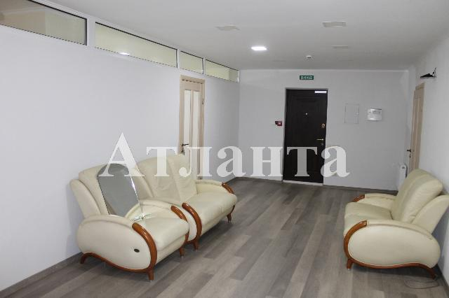 Продается 4-комнатная квартира в новострое на ул. Маршала Говорова — 150 000 у.е.