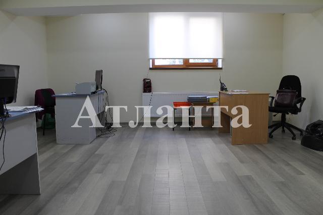 Продается 4-комнатная квартира в новострое на ул. Маршала Говорова — 150 000 у.е. (фото №2)