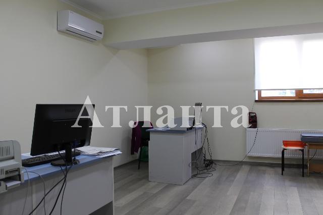 Продается 4-комнатная квартира в новострое на ул. Маршала Говорова — 155 000 у.е. (фото №3)