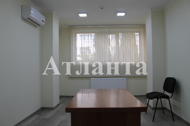 Продается 4-комнатная квартира в новострое на ул. Маршала Говорова — 150 000 у.е. (фото №4)