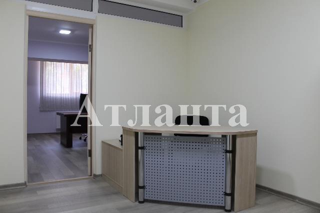 Продается 4-комнатная квартира в новострое на ул. Маршала Говорова — 150 000 у.е. (фото №5)