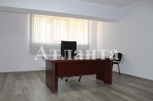 Продается 4-комнатная квартира в новострое на ул. Маршала Говорова — 155 000 у.е. (фото №6)