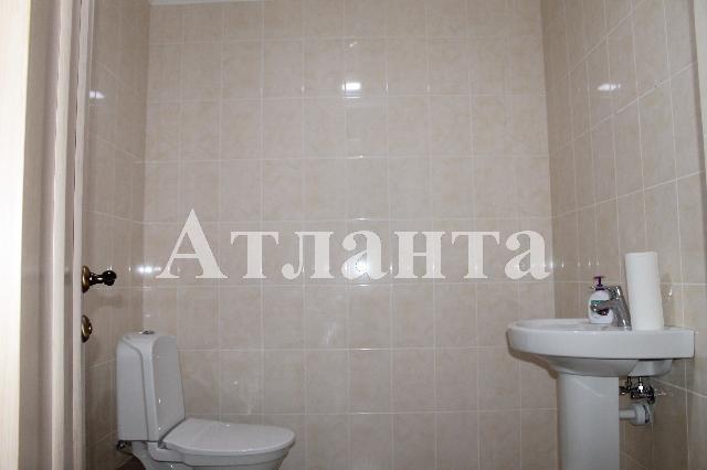Продается 4-комнатная квартира в новострое на ул. Маршала Говорова — 150 000 у.е. (фото №8)