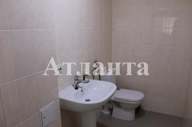 Продается 4-комнатная квартира в новострое на ул. Маршала Говорова — 150 000 у.е. (фото №9)