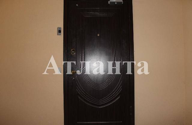 Продается 4-комнатная квартира в новострое на ул. Маршала Говорова — 150 000 у.е. (фото №10)