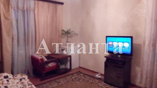 Продается 2-комнатная квартира на ул. Александра Невского — 45 000 у.е.
