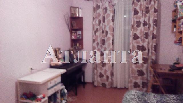 Продается 2-комнатная квартира на ул. Александра Невского — 45 000 у.е. (фото №2)