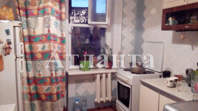Продается 2-комнатная квартира на ул. Александра Невского — 45 000 у.е. (фото №3)