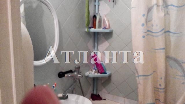 Продается 2-комнатная квартира на ул. Александра Невского — 45 000 у.е. (фото №4)