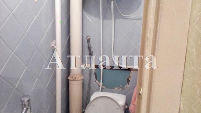Продается 2-комнатная квартира на ул. Александра Невского — 45 000 у.е. (фото №5)
