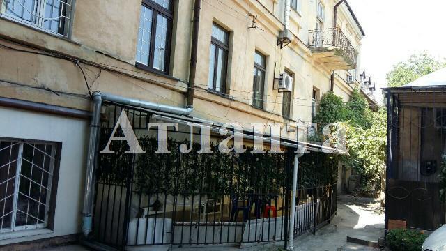 Продается 5-комнатная квартира на ул. Еврейская — 100 000 у.е.