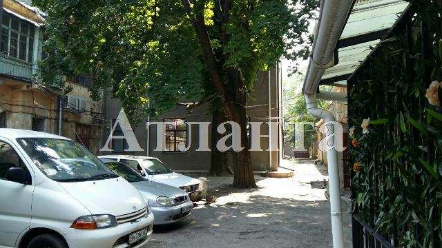 Продается 5-комнатная квартира на ул. Еврейская — 120 000 у.е. (фото №3)