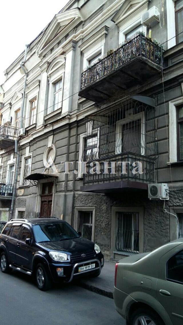 Продается 5-комнатная квартира на ул. Еврейская — 100 000 у.е. (фото №4)