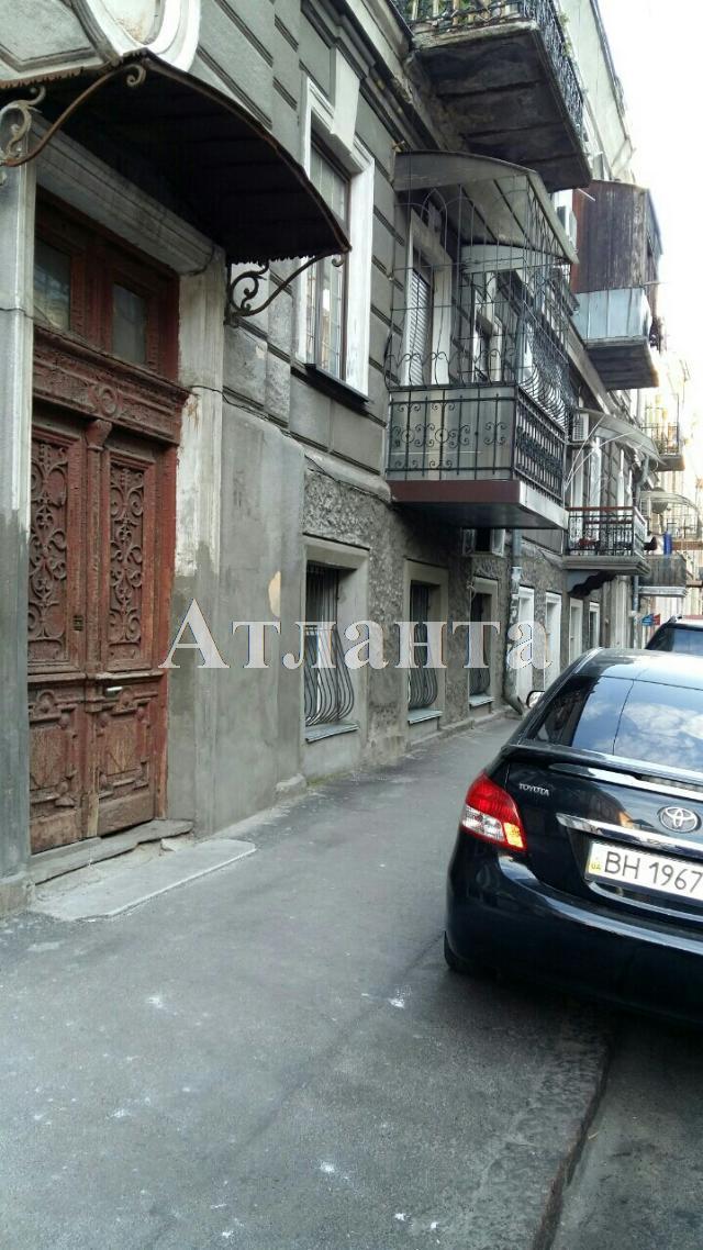 Продается 5-комнатная квартира на ул. Еврейская — 100 000 у.е. (фото №5)