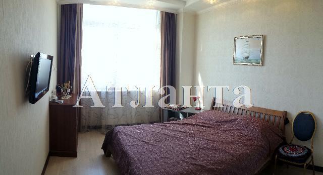 Продается 2-комнатная квартира в новострое на ул. Французский Бул. — 175 000 у.е. (фото №5)