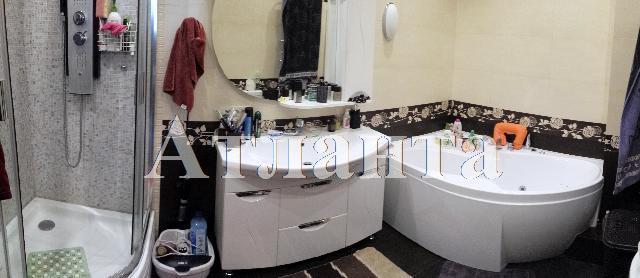 Продается 2-комнатная квартира в новострое на ул. Французский Бул. — 175 000 у.е. (фото №7)