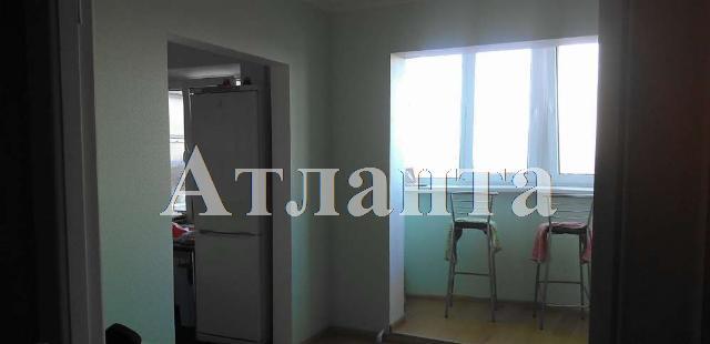 Продается 3-комнатная квартира на ул. Академика Королева — 99 000 у.е. (фото №3)