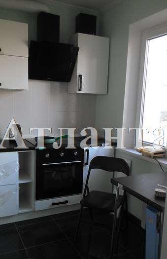Продается 3-комнатная квартира на ул. Академика Королева — 99 000 у.е. (фото №4)