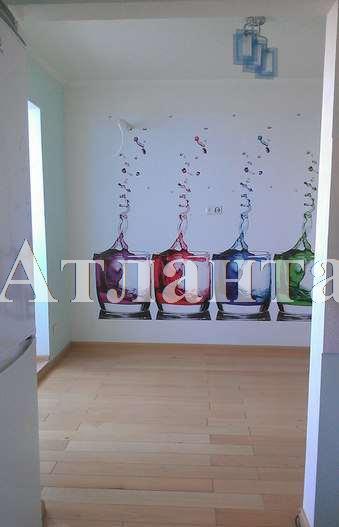 Продается 3-комнатная квартира на ул. Академика Королева — 99 000 у.е. (фото №5)