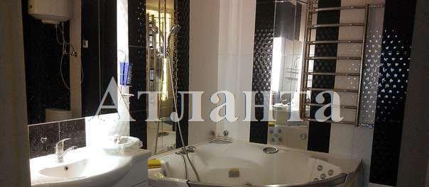 Продается 3-комнатная квартира на ул. Академика Королева — 99 000 у.е. (фото №6)