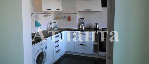 Продается 3-комнатная квартира на ул. Академика Королева — 99 000 у.е. (фото №8)
