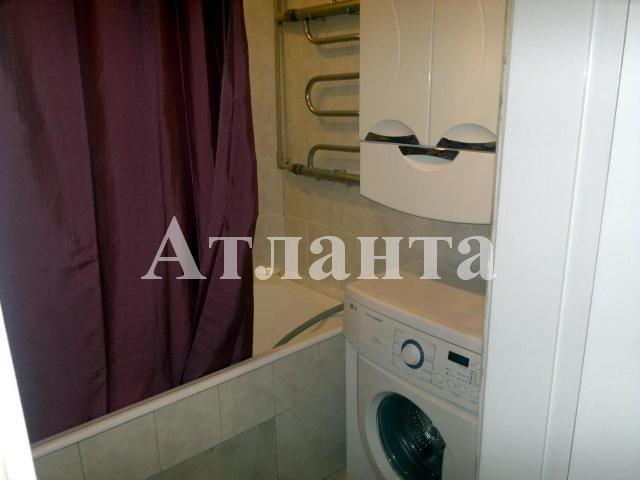Продается 2-комнатная квартира на ул. Большая Арнаутская — 75 000 у.е. (фото №5)