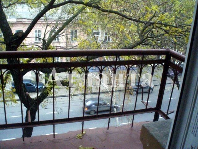 Продается 2-комнатная квартира на ул. Большая Арнаутская — 75 000 у.е. (фото №6)