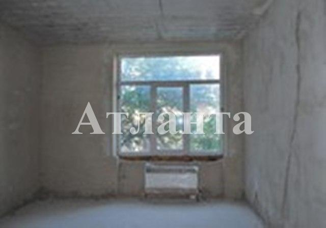 Продается 3-комнатная квартира в новострое на ул. Преображенская — 125 000 у.е.