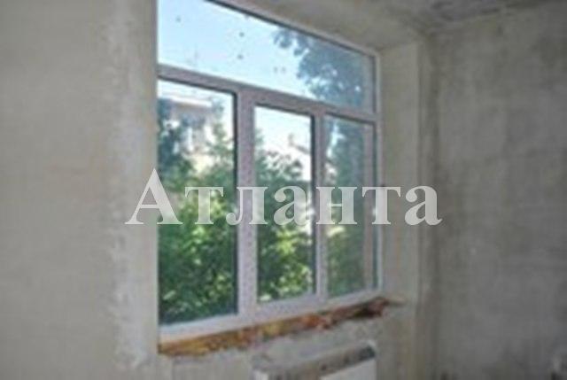 Продается 3-комнатная квартира в новострое на ул. Преображенская — 125 000 у.е. (фото №2)