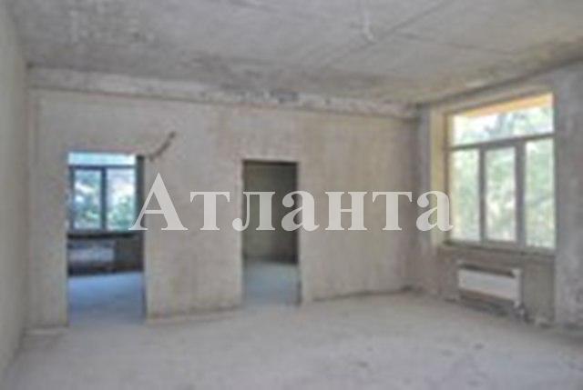 Продается 3-комнатная квартира в новострое на ул. Преображенская — 125 000 у.е. (фото №3)