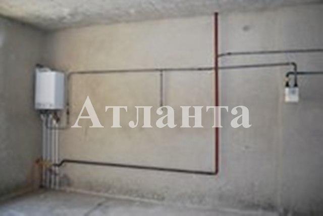 Продается 3-комнатная квартира в новострое на ул. Преображенская — 125 000 у.е. (фото №4)