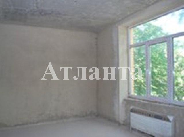 Продается 3-комнатная квартира в новострое на ул. Преображенская — 125 000 у.е. (фото №5)