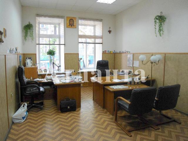 Продается 6-комнатная квартира на ул. Пушкинская — 180 000 у.е. (фото №2)