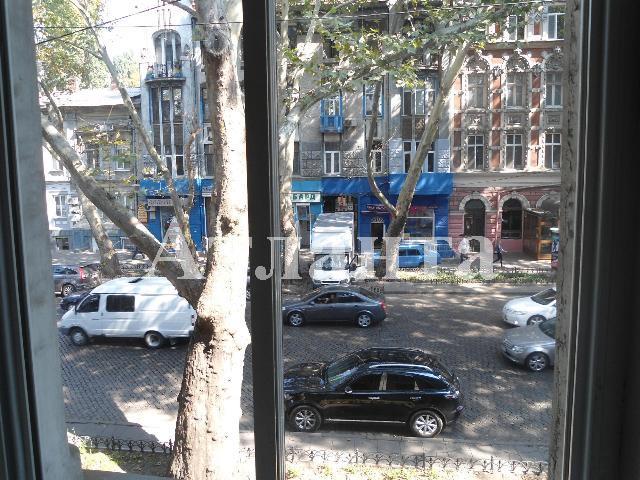 Продается 6-комнатная квартира на ул. Пушкинская — 180 000 у.е. (фото №6)