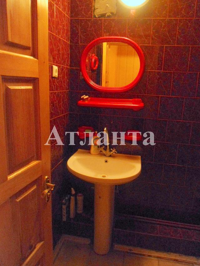 Продается 6-комнатная квартира на ул. Пушкинская — 180 000 у.е. (фото №9)