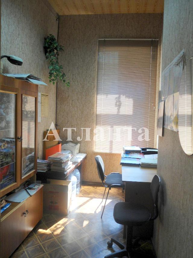 Продается 6-комнатная квартира на ул. Пушкинская — 180 000 у.е. (фото №12)