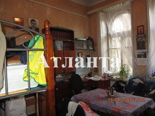 Продается 6-комнатная квартира на ул. Малая Арнаутская — 160 000 у.е. (фото №3)