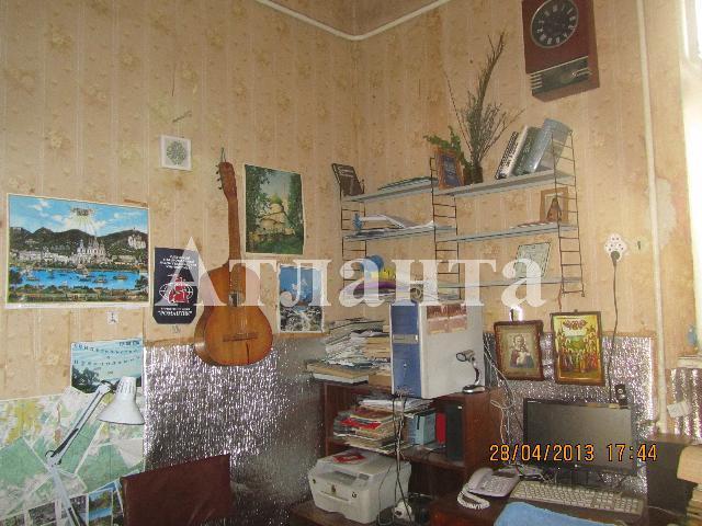 Продается 6-комнатная квартира на ул. Малая Арнаутская — 160 000 у.е. (фото №4)