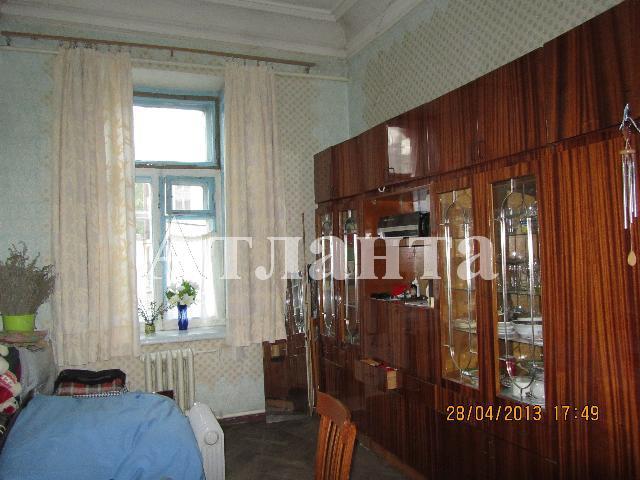 Продается 6-комнатная квартира на ул. Малая Арнаутская — 160 000 у.е. (фото №5)
