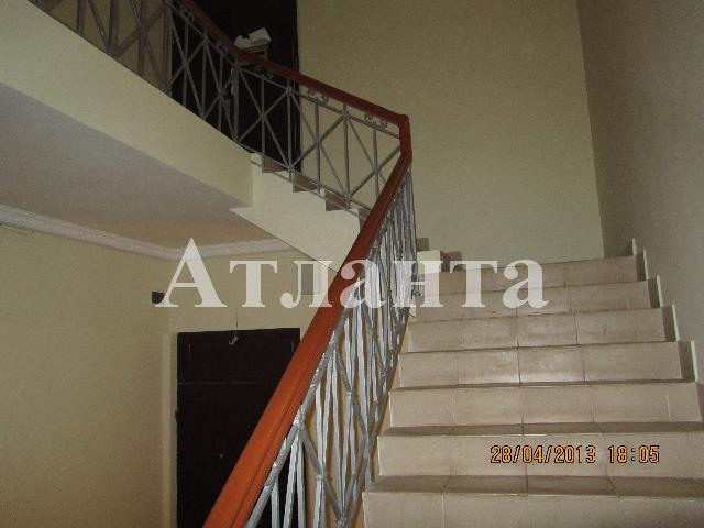 Продается 6-комнатная квартира на ул. Малая Арнаутская — 160 000 у.е. (фото №6)