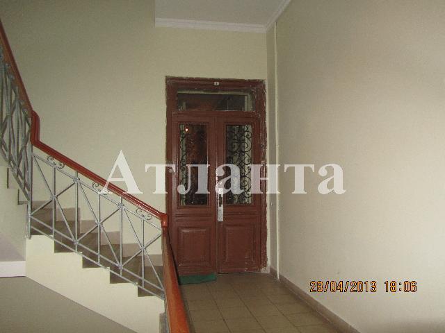 Продается 6-комнатная квартира на ул. Малая Арнаутская — 160 000 у.е. (фото №7)