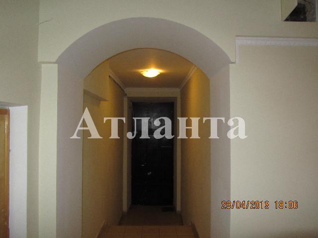 Продается 6-комнатная квартира на ул. Малая Арнаутская — 160 000 у.е. (фото №8)
