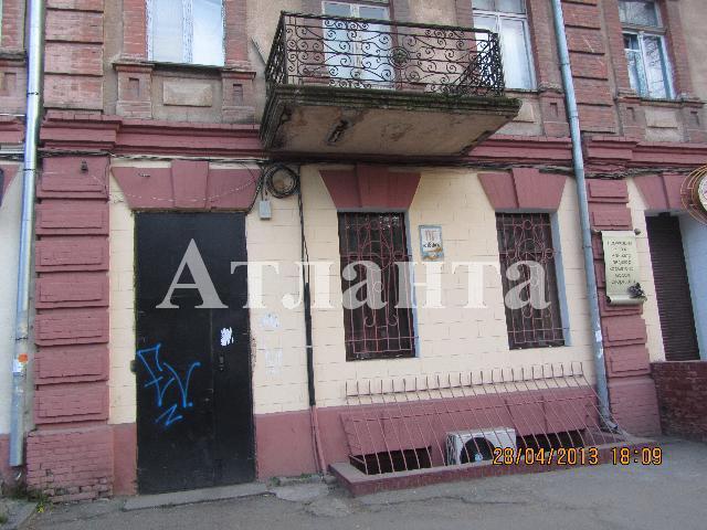 Продается 6-комнатная квартира на ул. Малая Арнаутская — 160 000 у.е. (фото №9)