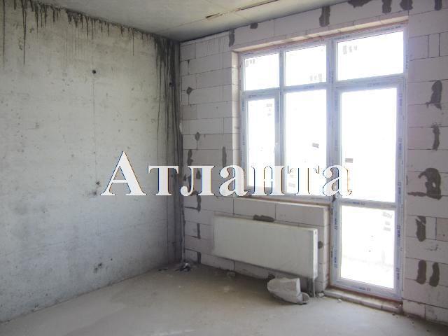 Продается 3-комнатная квартира в новострое на ул. Артиллерийская — 75 000 у.е. (фото №5)